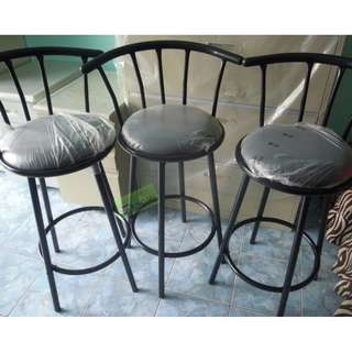 BS-329 office furniture - partition (bar stool)