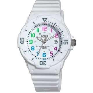 ⭐CASIO Sports Watch (Original & Authentic)⭐