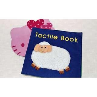 🚚 嬰幼兒 兒童 布書 故事書 讀物 玩具 教材 教學 撕不爛 撕不破