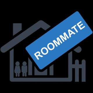 Looking for Roommate@tampines