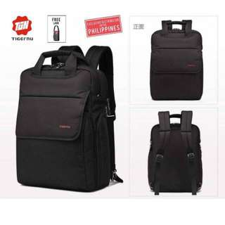 Anti-theft Laptop Bag and Backpack