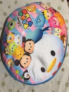 Disney tsum tsum cushion
