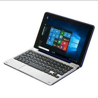 Nextbook Flexx9 8.9 Intel Atom Quadcore 1GB Blue