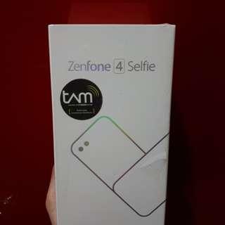 Asus Zenfone 4 selfie kredit termurah promo cicilan tanpa bunga