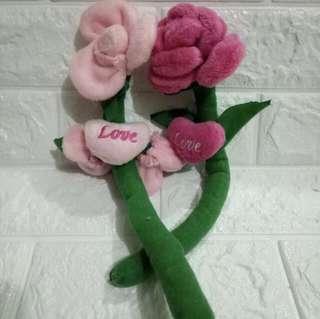 Rose Ulir