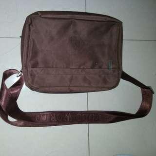 Polo Sling Bag