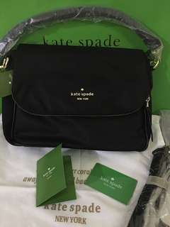 Kate Spade Bag P750 only!
