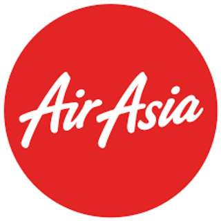 Manila to Cebu Tickets Air Asia April 25, 2018 (2 Person) ( 1 girl and 1 boy)