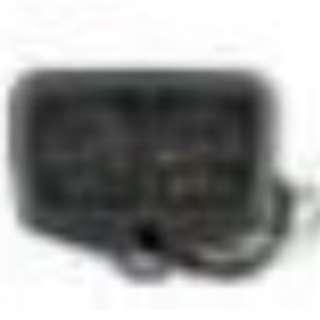 Front Air Loud Horn Haler V17S