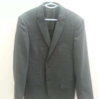 Men Suit size 48