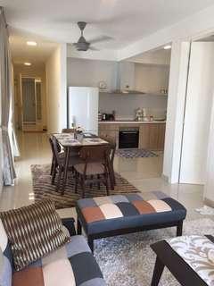 Rumah Condo Untuk Di Sewa House for Rent Taman Melawati