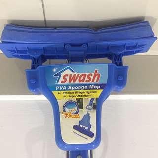 Swash Mop