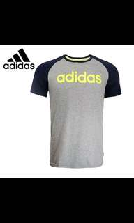 Original men's adidas t-shirt (plz read description)
