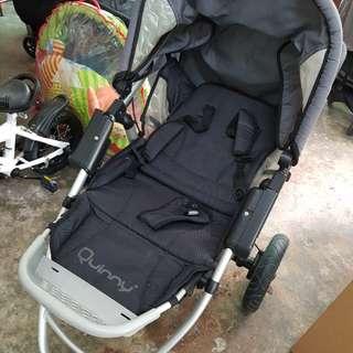 hope - baby Stroller