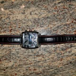 TAGHeuer watch for sale!