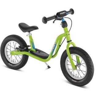 PUKY® learner bikes
