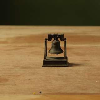 Hiasan Lonceng mini (HL.001)