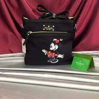 Sale! Authentic Kate Spade Sling Bag