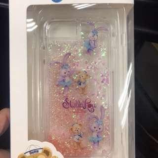流沙iphone7 case
