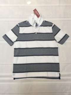 Arizona stripes polo shirt