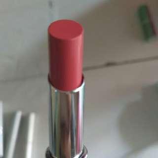 Wardah longlasting lipstik 03