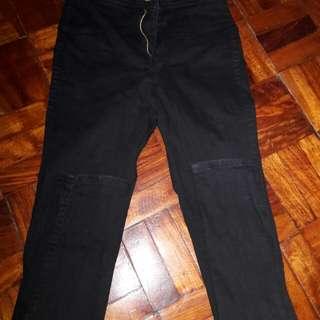 Jonie Jeans