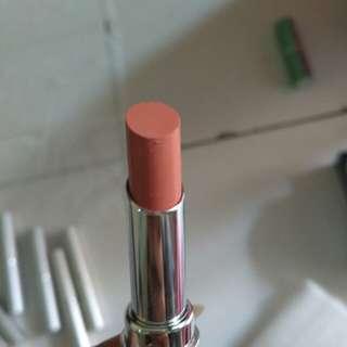 Wardah longlasting lipstik 02