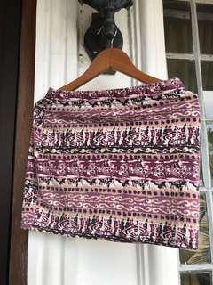 Factorie Tube Skirt
