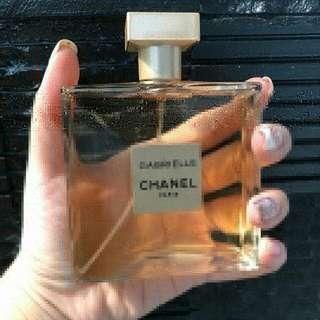 Parfum Gabrielle (Chanel)