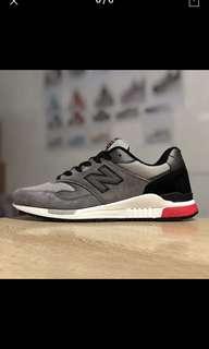 Original new balance shoes