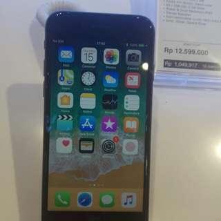 Iphone 8 256gb bisa cicilan tanpa kartu kredit