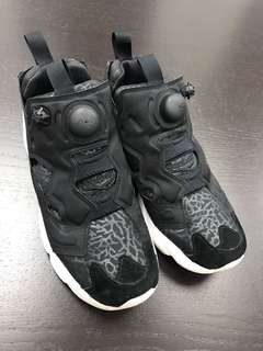 Reebok Pump Fury (36號)