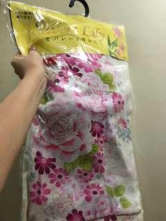 日本浴衣 適合身高153-165