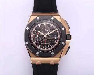 Audemars Piguet Royal Oak Offshore 18K (1:1)