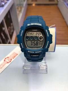 CASIO G-SHOCK G-LIDE GL-7500-2A