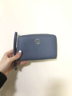 Tory Burch Clutch / Wallet