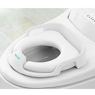 Babyyuga Baby Toilet Training (Potty)
