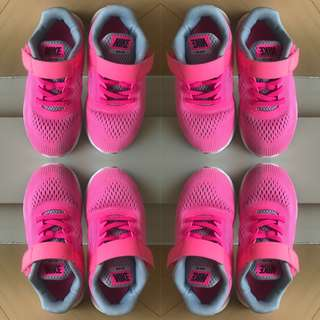 Original Nike kids🧒