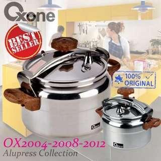 presto brand oxone 4 liter ox 2004 paling bagus dan murah