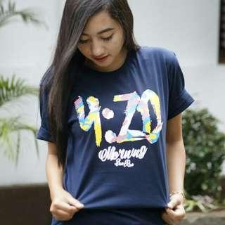 420 clothing