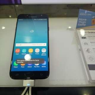 Kredit HP Samsung Galaxy J7 Pro Proses 3 Menit