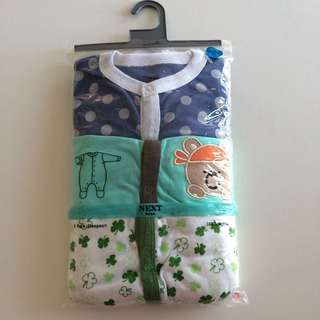 Baby Clothes/jumper/romper