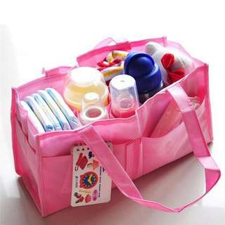 Mommy Travel Bag