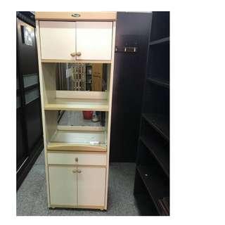 【172二手傢俱】B192二手廚櫃,中古廚櫃,二手家具,中古家具