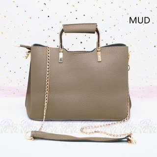 PhoebesXM2 High Quality Korean Fashion sling bag MHR-5691