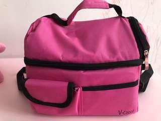 Cooler Bag Vkool