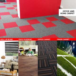 Best Carpets & Flooring Centre - Alaqsa Carpets