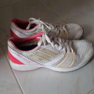 Original Adidas Running shoes
