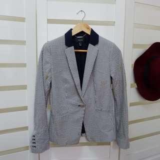 Mango Coat - Blazer