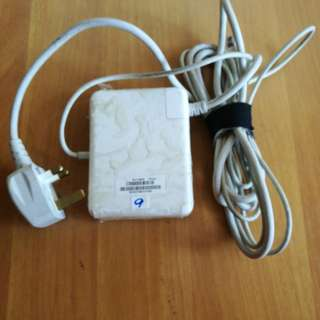 Apple Charger A1172